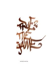 True 2 the game SC_Form254_Juni_AZ_Fin_R