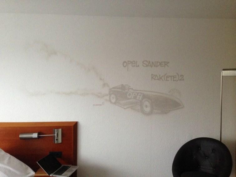 Opel-Sander-Rak2