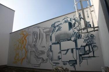 Vom Gedanken zur Manifestierung, Visualisierung einer Idee bzw. eines Innovationsprozesses, Geschka & Partner Unternehmensberatung Innovarium, Darmstadt 2014