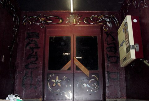 Batschkapp Portal