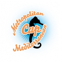 Metropolitan Mediterranean Cup (MMC) 2006 Outrigger/Vaa