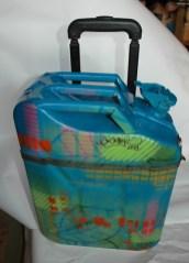 blauer-gascase-trolley