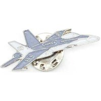 PIN – CF18 Hornet