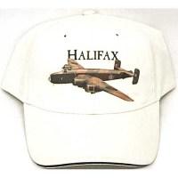 HAT – Halifax