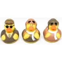 Pilot Duck