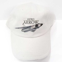HAT – Arrow