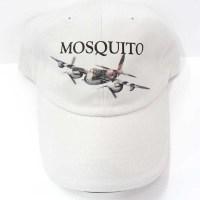 HAT – Mosquito