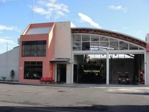 Aeropuerto-Tobías-Bolaños