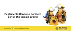 SITIO-WEB-BOMBERITO-01