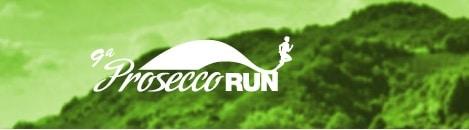9a Prosecco Run