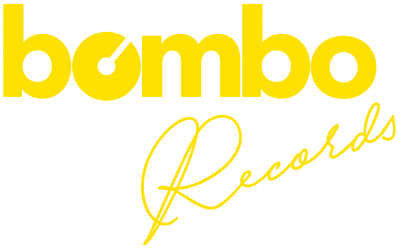 Bombo Records