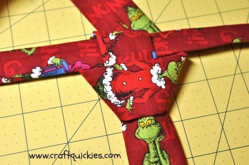 skinny tie knot3