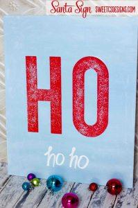 sparkly-ho-ho-ho-sign