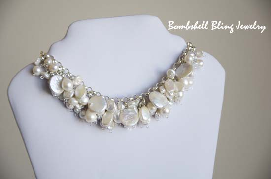 Bombshell Bling Jewelry 1