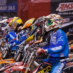ARENACROSS……yes, you read that correctly.