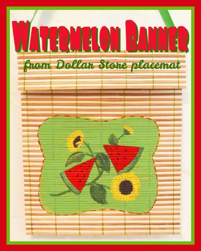 paint-watermelon-hanging A