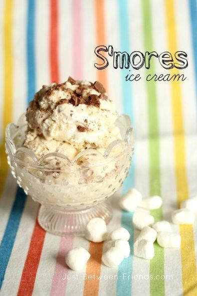 Jonie smores-ice-cream-682x1024