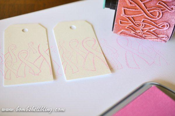 Breast Cancer Awareness Bracelets-14