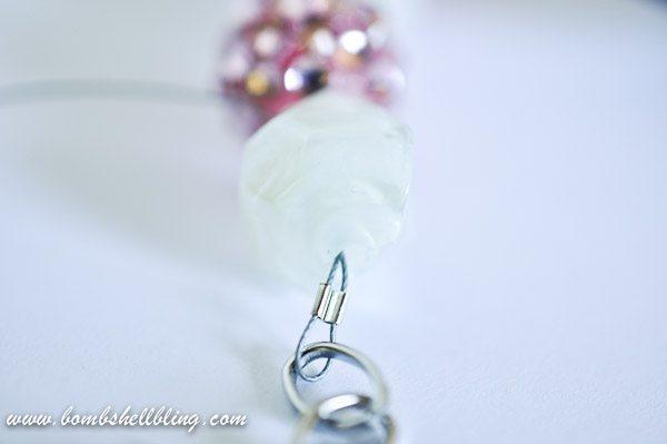 Breast Cancer Awareness Bracelets-7