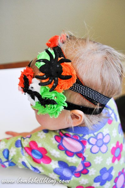 Halloween Headbands-15