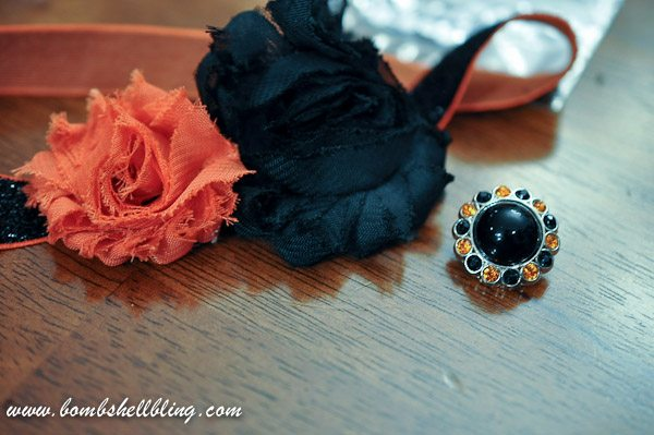 Halloween Headbands-9