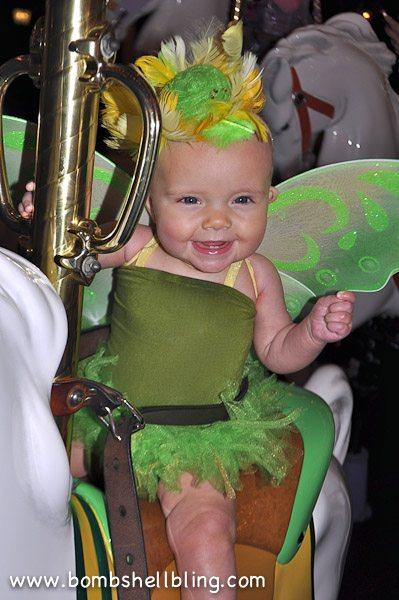 Peter Pan Costumes WM-12