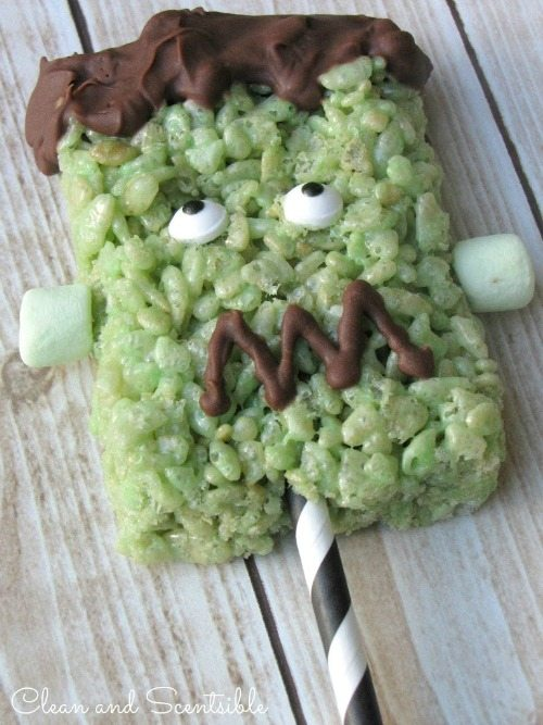 *Resized-Frankenstein-Rice-Krispie-Treats11