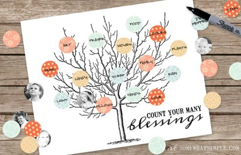 GRcount-your-blessings-tree-main