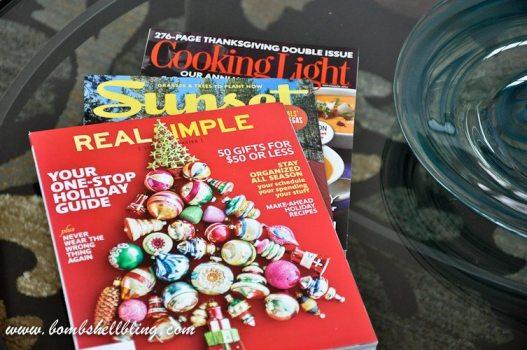 Magazine Gift Guide-2