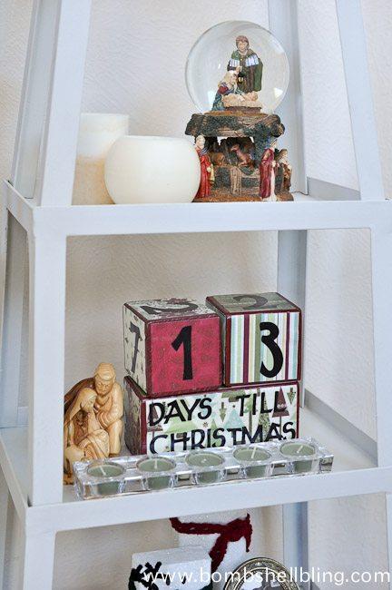 Christmas Tour-14