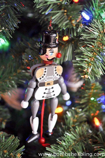 Christmas Tour-45