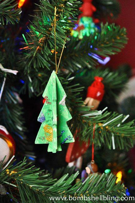 Christmas Tour-63