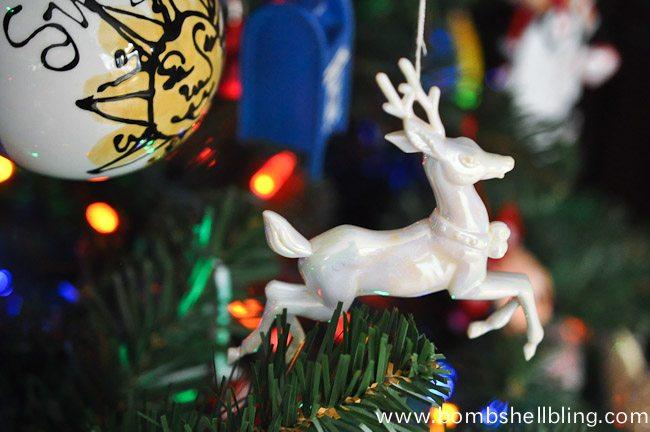 Christmas Tour-66