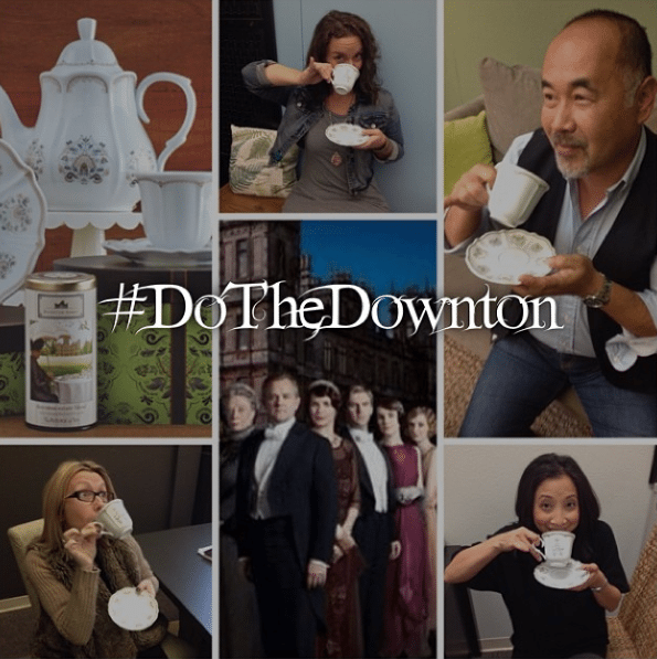 DoTheDownton_Revised