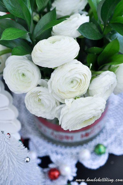 The Bouqs Flowers-15