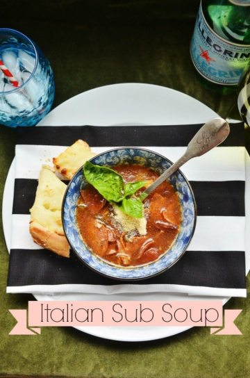 ++subsoup1