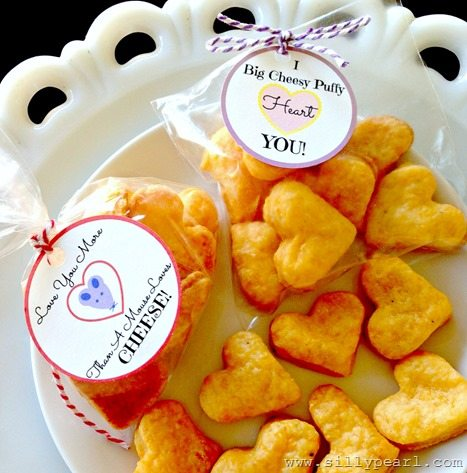 ?Cheesy Valentine Printables - The Silly Pearl_thumb[1]