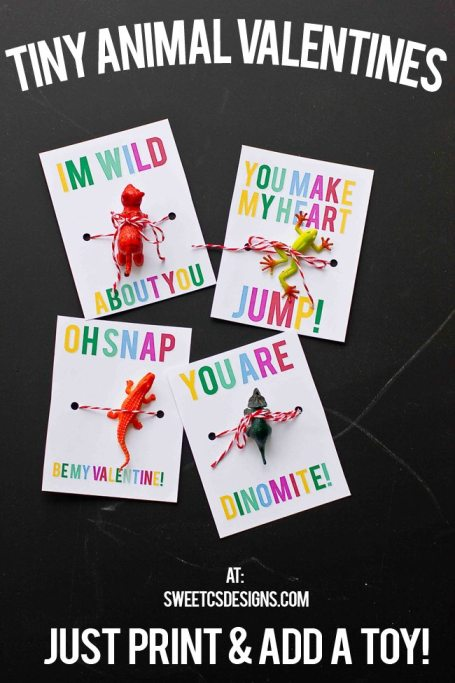 ?Tiny-Animal-Valentines-just-print-and-add-a-toy-to-these-adorable-non-candy-valentine-treats