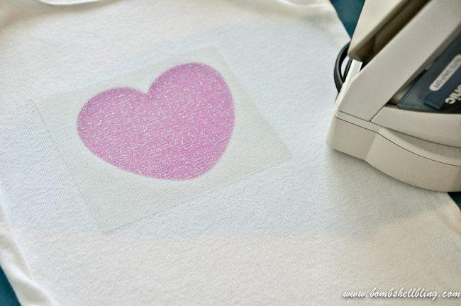 Valentine Vinyl Top_-8