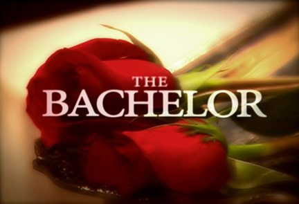 <the-bachelor-logo