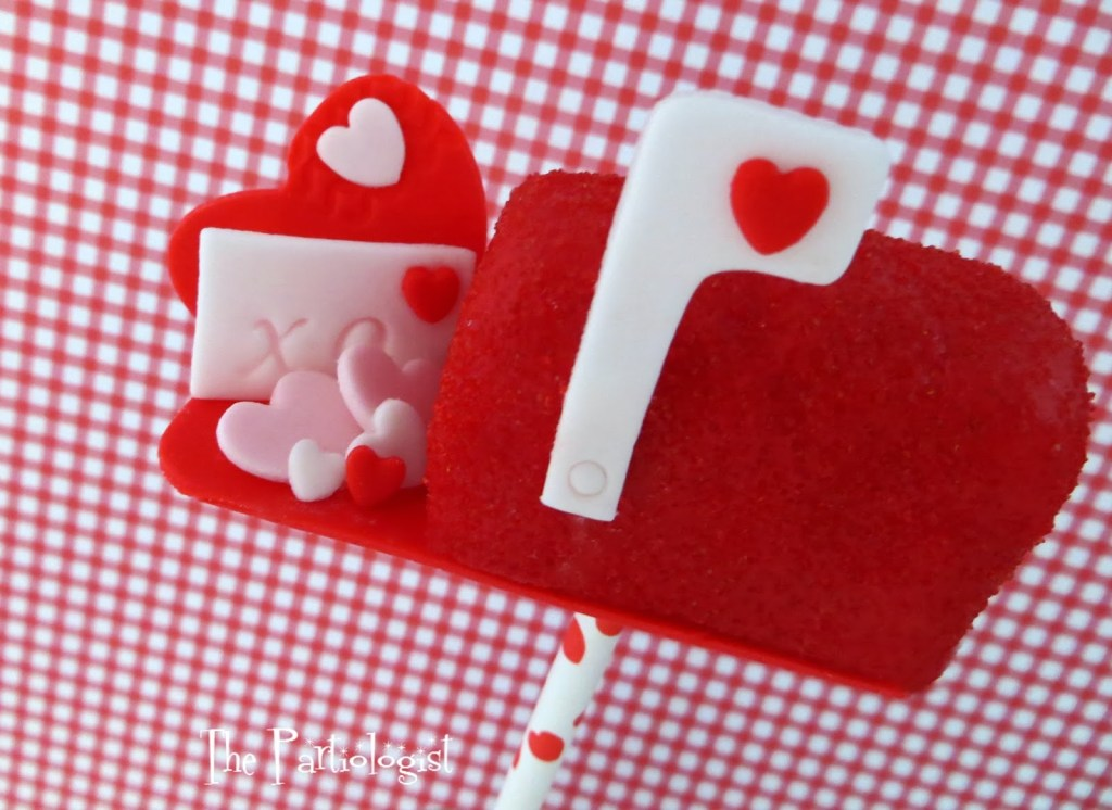 75 incredible Valentines Day Ideas to help you celebrate this year --- including recipes, decor, printables, crafts & so much more!
