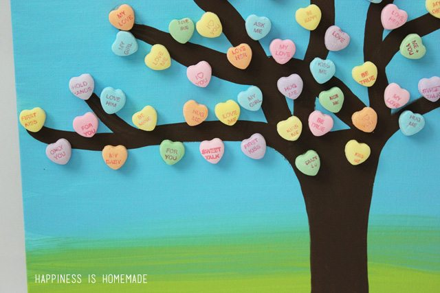 +Conversation-Heart-Tree-Valentines-Decor