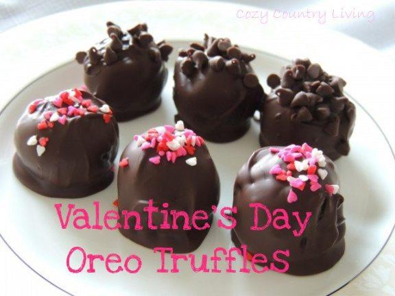 +Valentines-Day-Oreo-Truffles