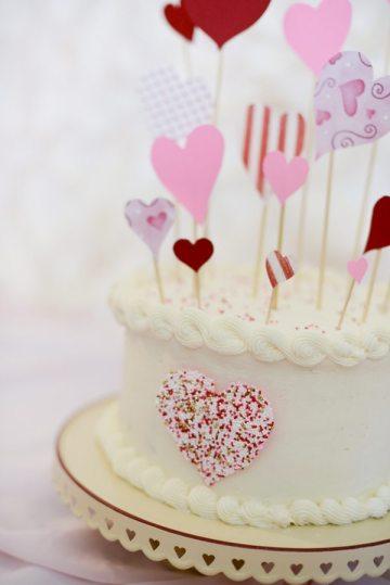 +strawberry cake 7