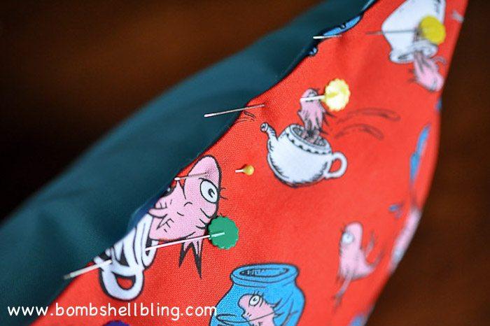 Dr Seuss Closet-14