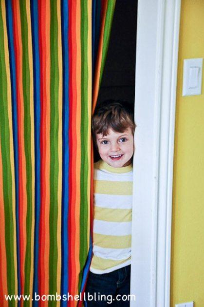 Dr Seuss Closet-28
