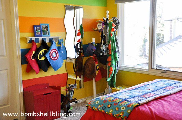 Dr Seuss Room Reveal-15