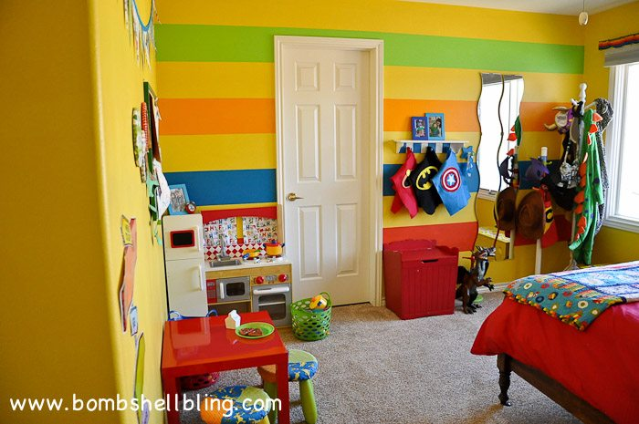 Dr Seuss Room Reveal-17
