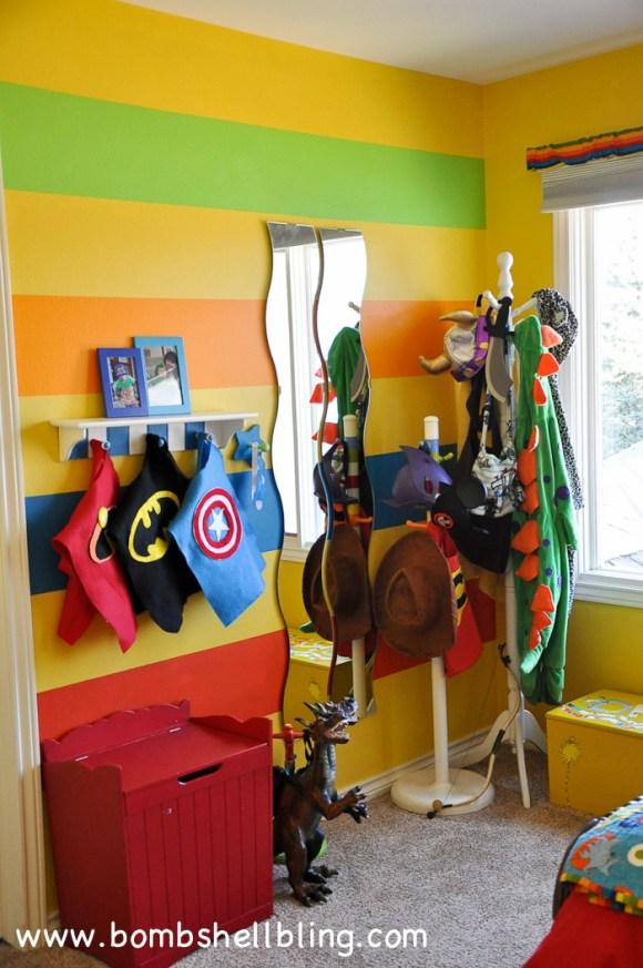 Dr Seuss Room Reveal - WM-16