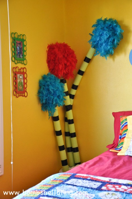 Dr Seuss Room Reveal - WM-6